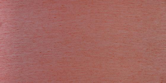 SPRINT COLOR - 401 by Création Baumann   Drapery fabrics