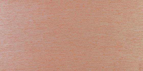 SPRINT COLOR - 402 by Création Baumann | Drapery fabrics