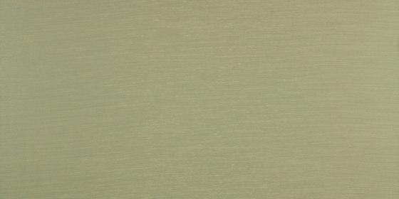 SPRINT COLOR - 406 by Création Baumann   Drapery fabrics