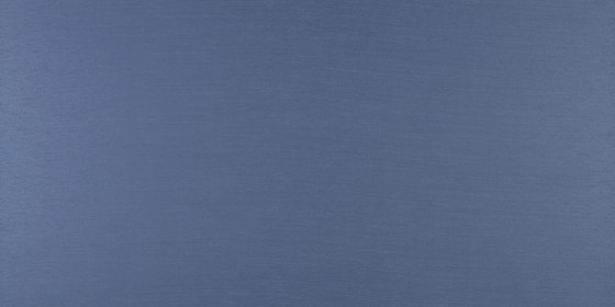SPRINT COLOR - 410 by Création Baumann | Drapery fabrics
