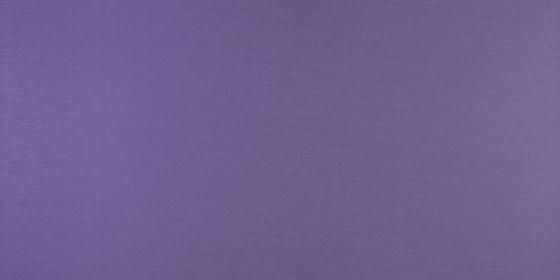 SPRINT COLOR - 411 by Création Baumann | Drapery fabrics