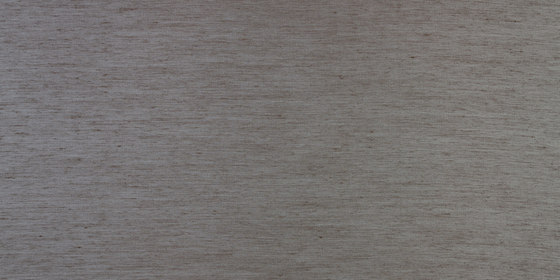 SPRINT COLOR - 412 by Création Baumann | Drapery fabrics