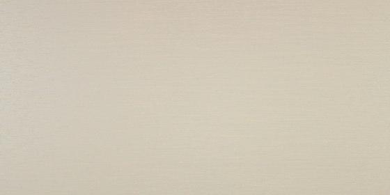 SPRINT COLOR - 415 by Création Baumann | Drapery fabrics