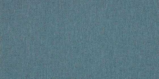 TONY - 60 by Création Baumann | Drapery fabrics