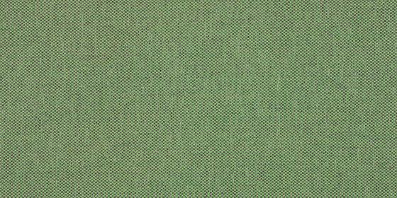 TONY - 61 di Création Baumann | Tessuti decorative