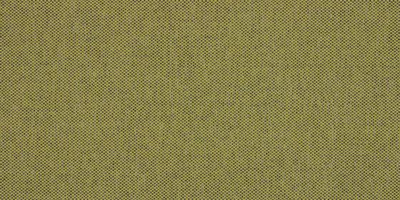 TONY - 62 by Création Baumann | Drapery fabrics