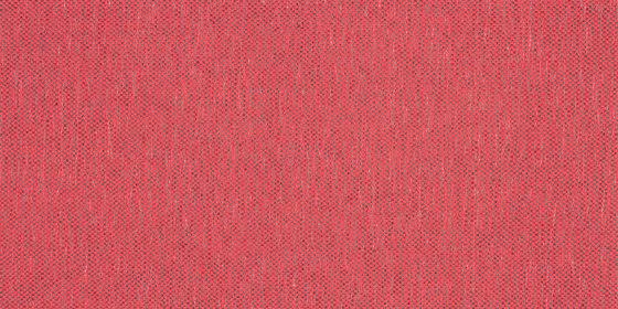 TONY - 64 by Création Baumann   Drapery fabrics