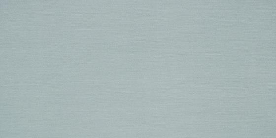 UNILARGO III - 114 by Création Baumann   Drapery fabrics