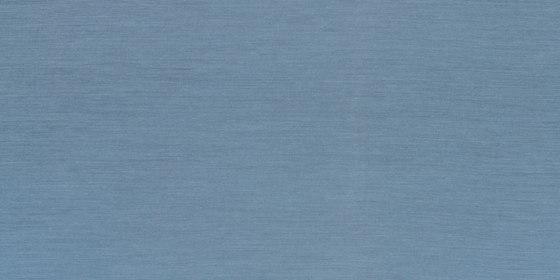 UNILARGO III - 4 by Création Baumann | Drapery fabrics