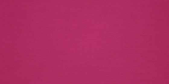 UNILARGO III - 53 by Création Baumann | Drapery fabrics