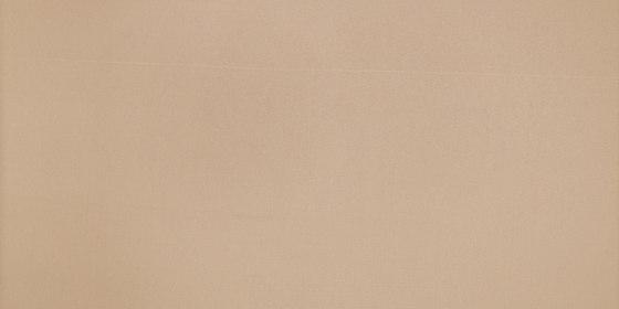 UNIMENTO - 215 by Création Baumann | Drapery fabrics