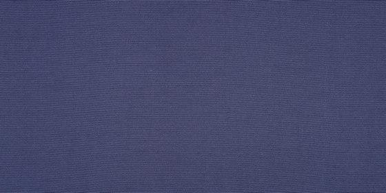 USUS III - 224 de Création Baumann | Tejidos decorativos