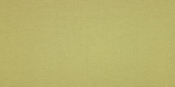 USUS III - 316 di Création Baumann | Tessuti decorative