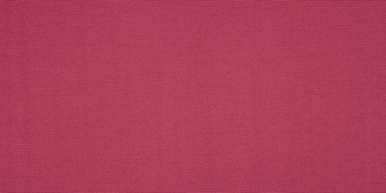 USUS III - 318 by Création Baumann | Drapery fabrics
