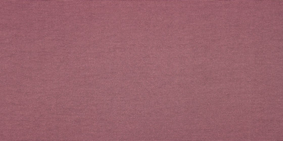 USUS III - 319 by Création Baumann   Drapery fabrics