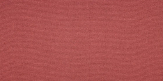 USUS III - 320 di Création Baumann | Tessuti decorative