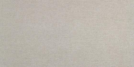 VALENCIA - 604 by Création Baumann | Drapery fabrics