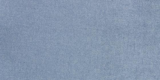 VALENCIA - 611 by Création Baumann | Drapery fabrics