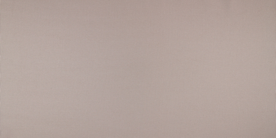 VISTA - 211 de Création Baumann | Tejidos decorativos