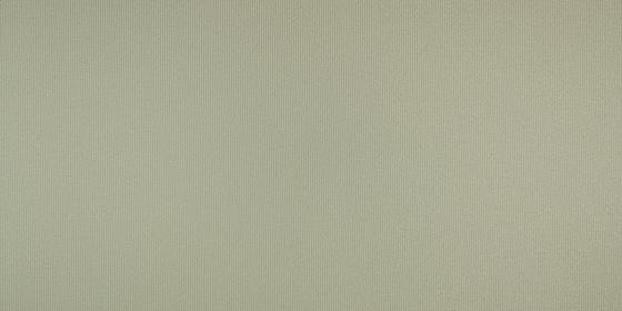 VISTA - 213 by Création Baumann | Drapery fabrics