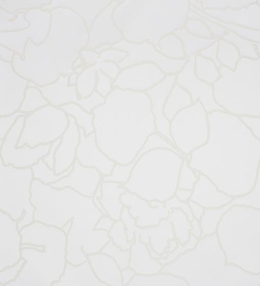 GIULIETTA - 501 by Création Baumann | Drapery fabrics