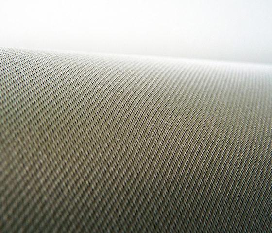 Fabric Twin Blackout de Silent Gliss | Tejidos decorativos