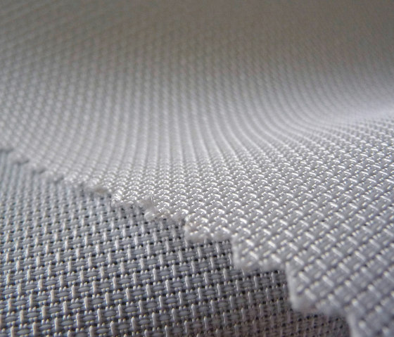 Fabric Optiscreen by Silent Gliss | Drapery fabrics