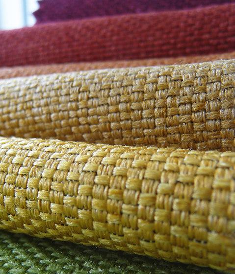 Fabric Leviso by Silent Gliss | Drapery fabrics