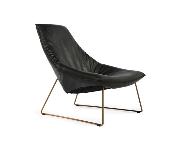 Beal copper by Jess | Armchairs