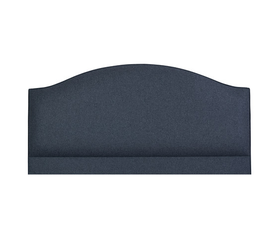 Clabon by Vispring | Bed headboards
