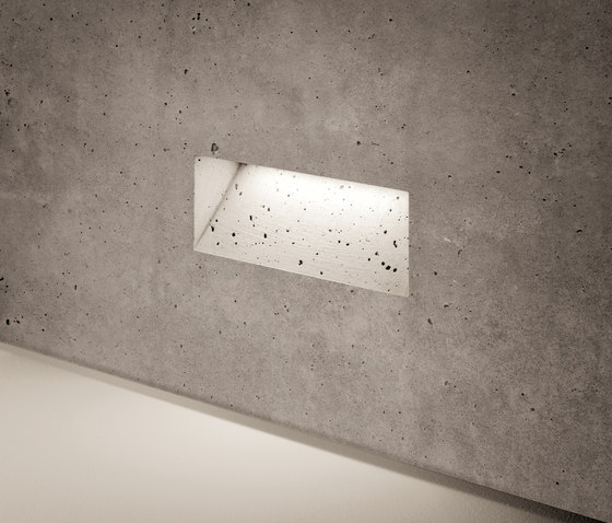 Ghost horizontal de Simes | Luminaires LED