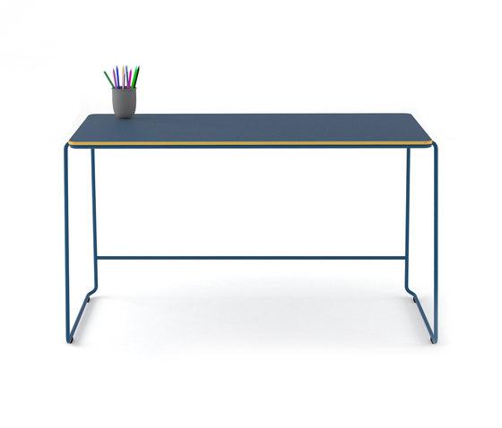 K2 Note by JENSENplus   Desks