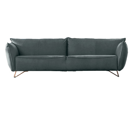 MY HOME SOFA 3 5 SEATS Sofas von Jess Design