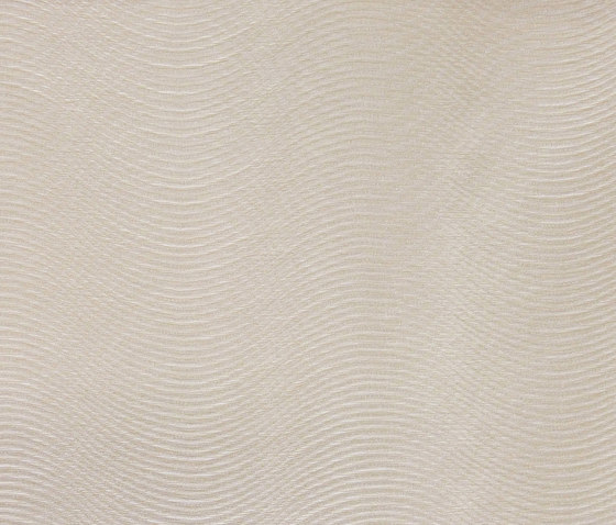 Habitat Waves von Rasch Contract   Drapery fabrics