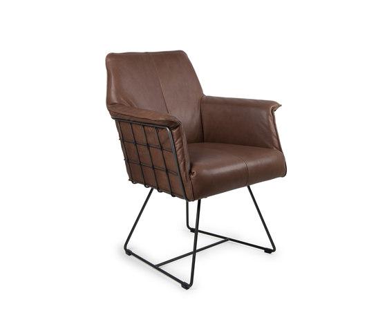Raz von Jess Design   Stühle