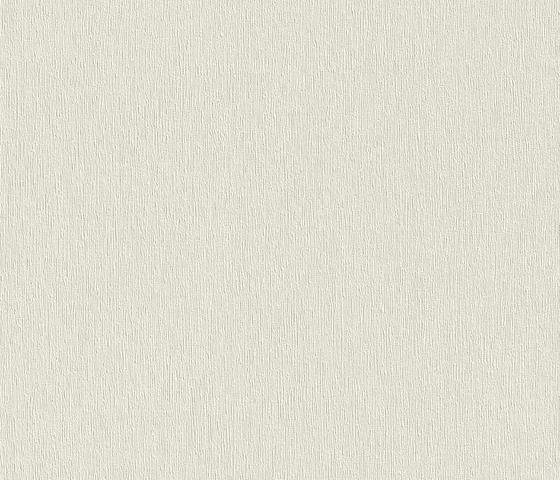 Amélie 570700 by Rasch Contract | Drapery fabrics