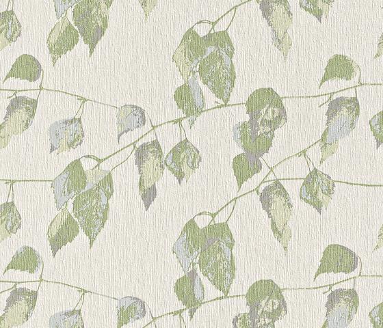 Amélie 573879 by Rasch Contract   Drapery fabrics