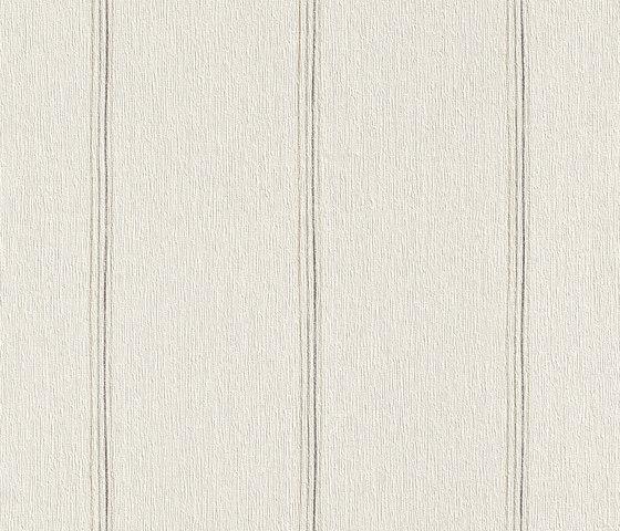 Amélie 574418 by Rasch Contract | Drapery fabrics