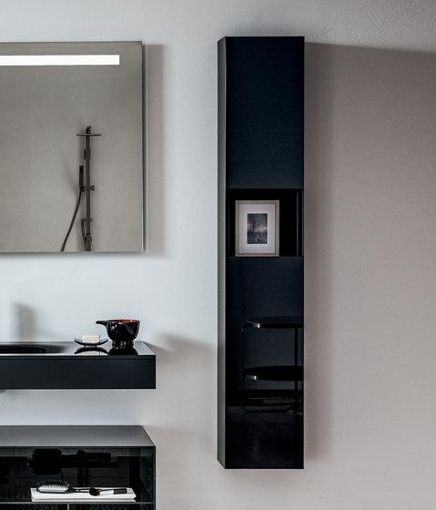 Regolo AL557 by Artelinea   Wall cabinets