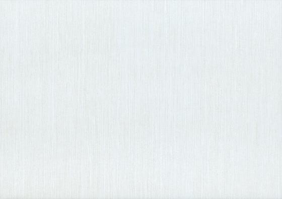 Aureus 070575 di Rasch Contract   Tessuti decorative