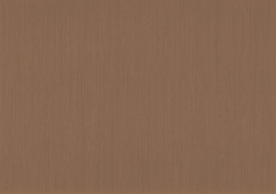 Aureus 070841 di Rasch Contract | Tessuti decorative