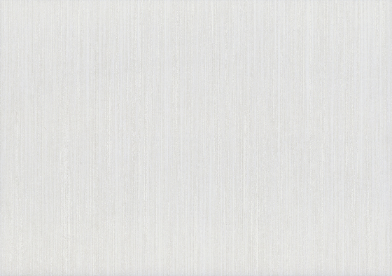 Aureus 070858 di Rasch Contract | Tessuti decorative