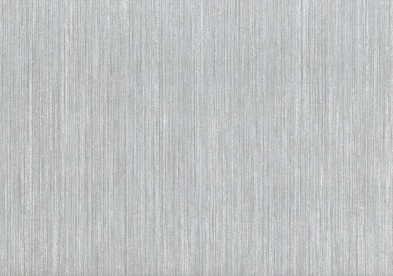 Aureus 070865 di Rasch Contract | Tessuti decorative