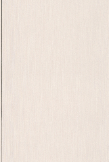Aureus 070872 di Rasch Contract   Tessuti decorative