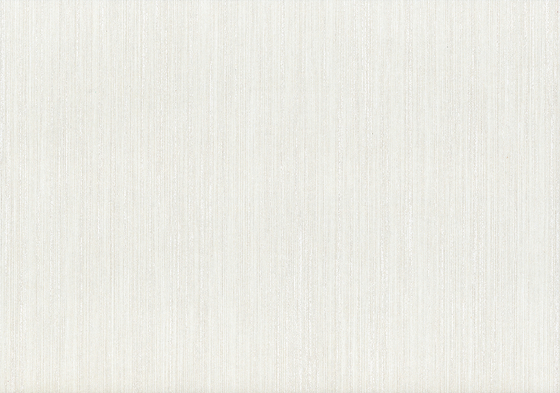Aureus 070902 di Rasch Contract | Tessuti decorative