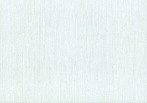 Aureus 070926 by Rasch Contract | Drapery fabrics