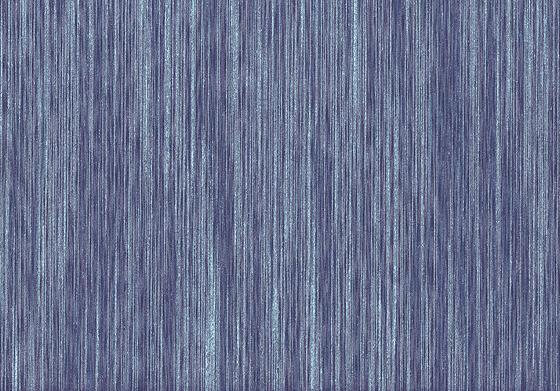 Aureus 070926 di Rasch Contract | Tessuti decorative