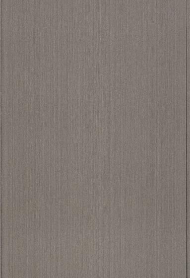 Aureus 087504 di Rasch Contract | Tessuti decorative
