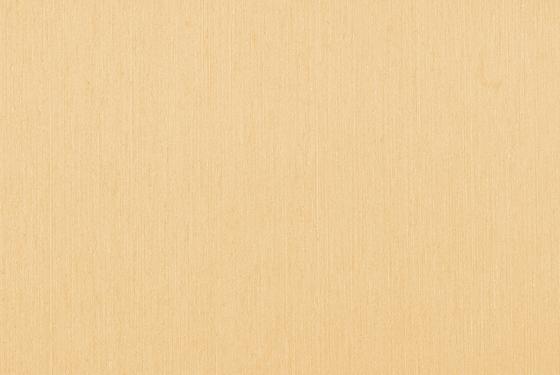 Aureus 087566 di Rasch Contract | Tessuti decorative