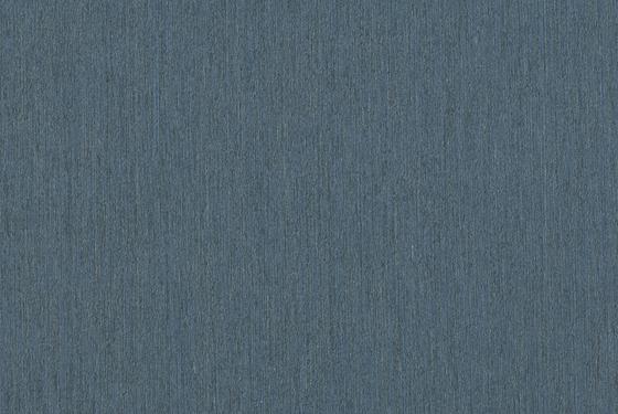 Aureus 087580 di Rasch Contract   Tessuti decorative